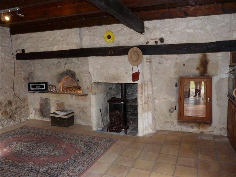 Vente de prestige maison / villa Penne d'agenais 449000€ - Photo 6
