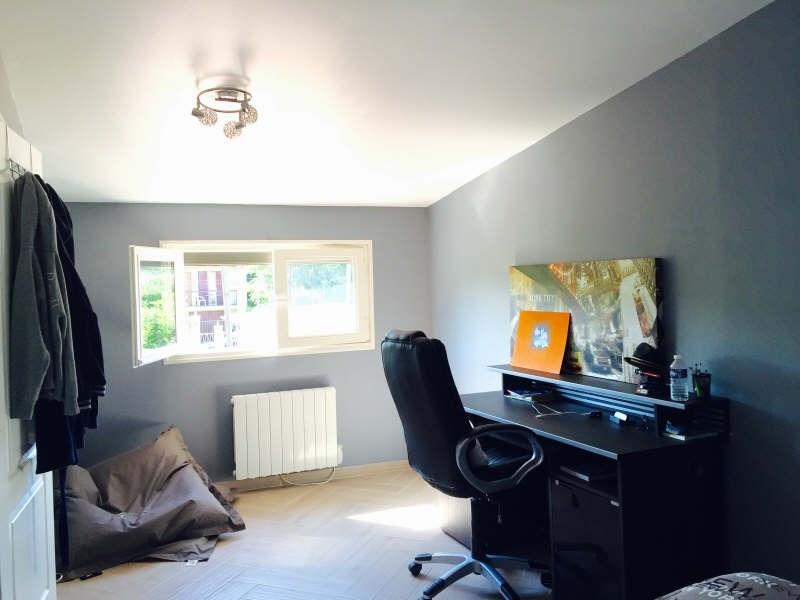 Vendita casa Villeurbanne 260000€ - Fotografia 5