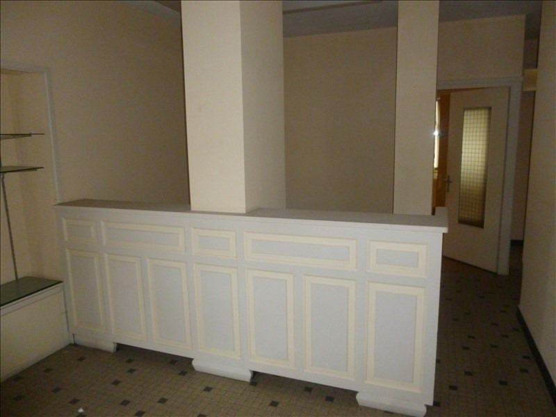 Vente local commercial Tarare 30 000€ - Photo 2