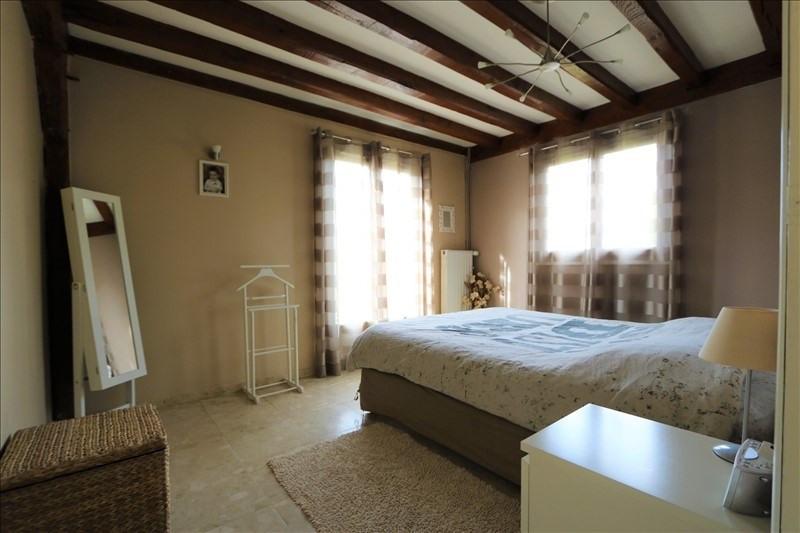 Sale house / villa Senlis 449000€ - Picture 9