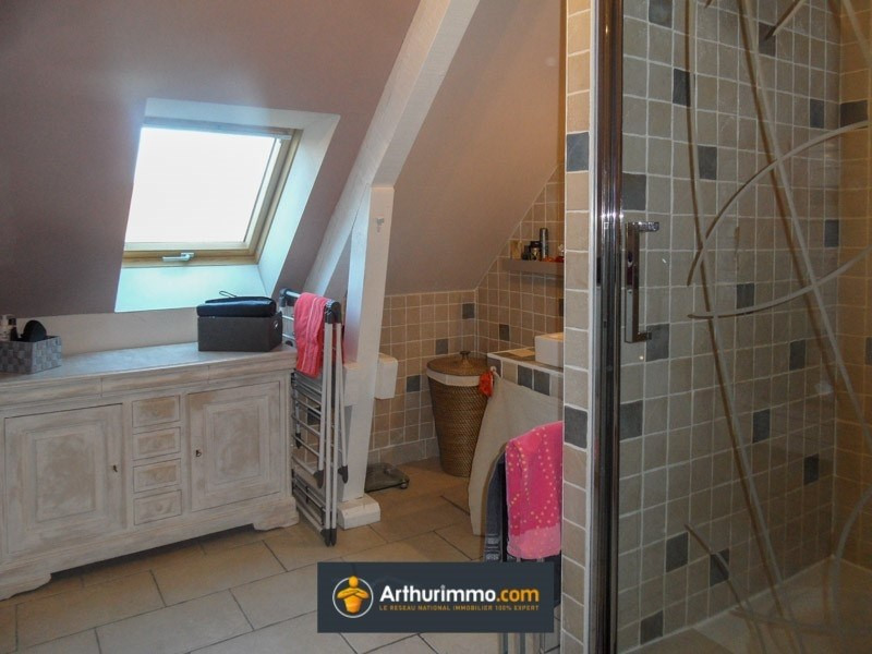 Vente appartement Morestel 128000€ - Photo 6