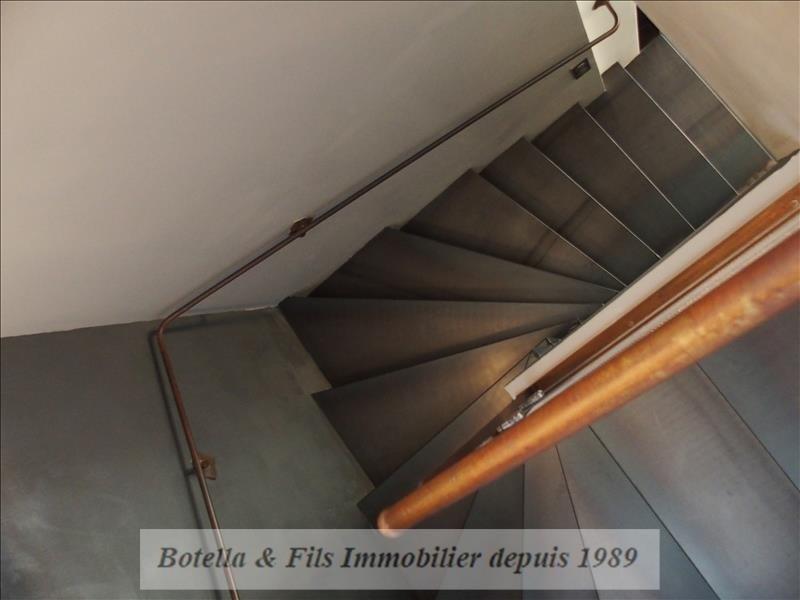 Deluxe sale house / villa Uzes 789500€ - Picture 16