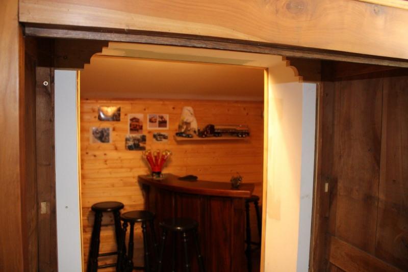 Sale house / villa Vaire 239300€ - Picture 9