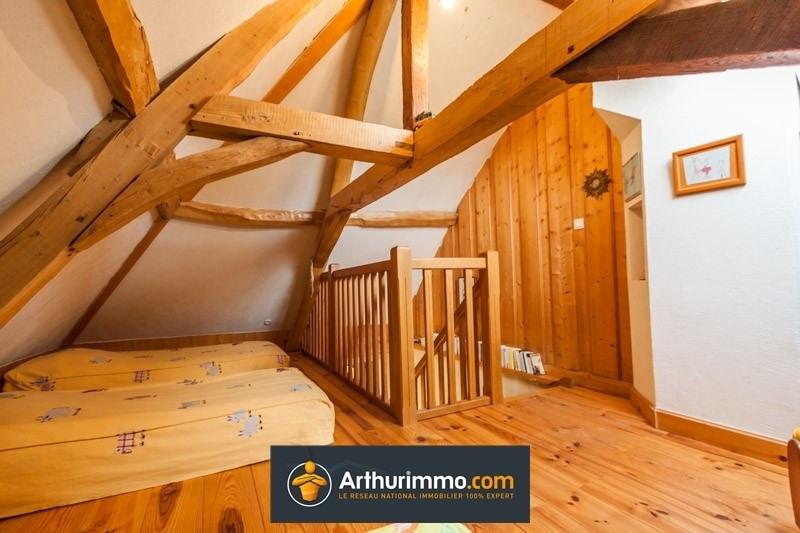 Sale house / villa Les avenieres 178020€ - Picture 10