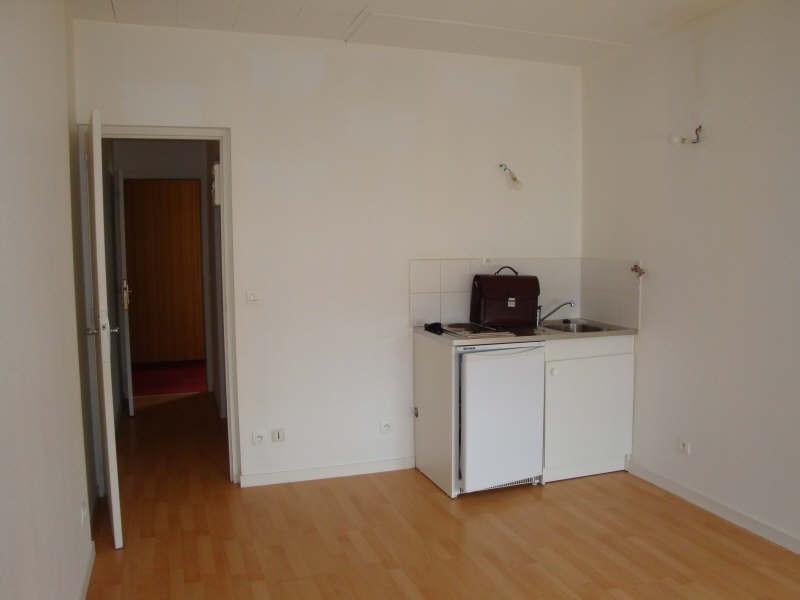 Vente appartement Champtoceaux 30000€ - Photo 4