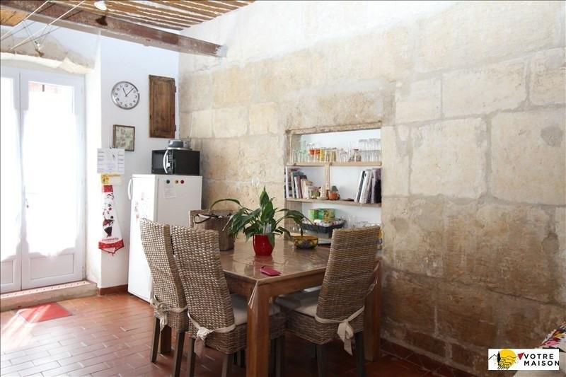Sale house / villa Mallemort 219000€ - Picture 3