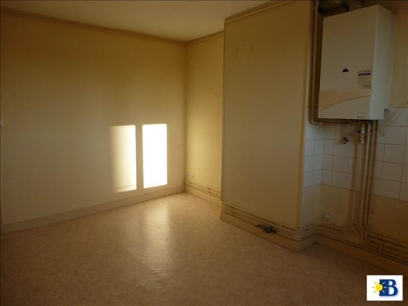 Location appartement Chatellerault 312€ CC - Photo 4