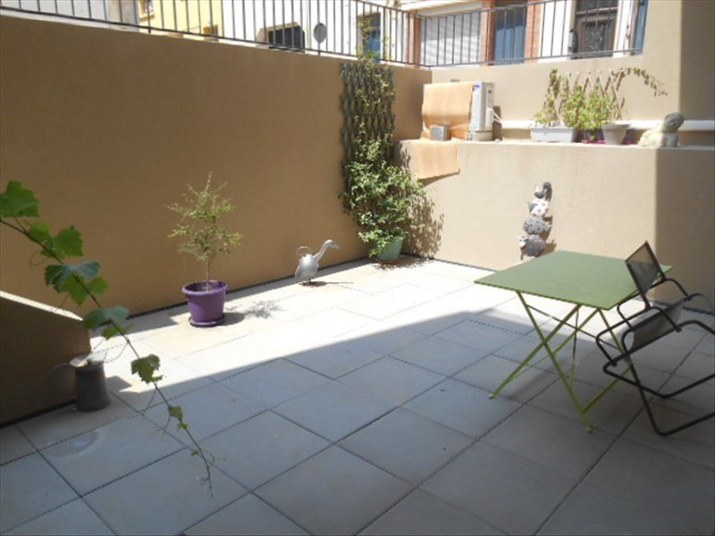 Sale apartment Port vendres 275 000€ - Picture 8