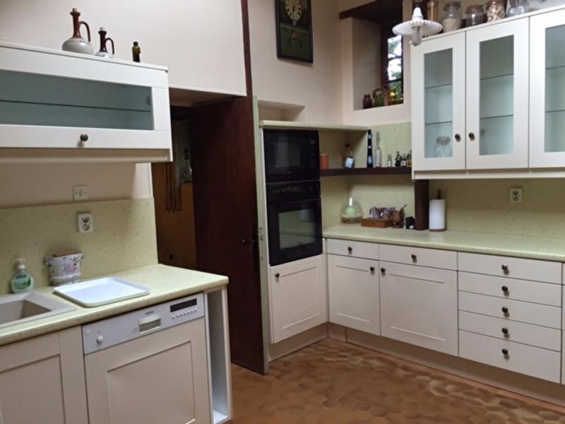 Revenda casa Longpont-sur-orge 299000€ - Fotografia 6