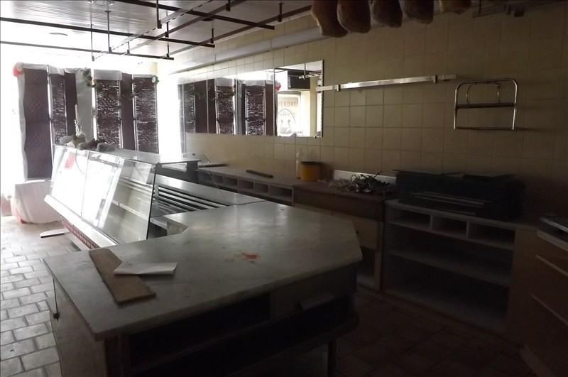 Sale empty room/storage Montpon menesterol 130000€ - Picture 1