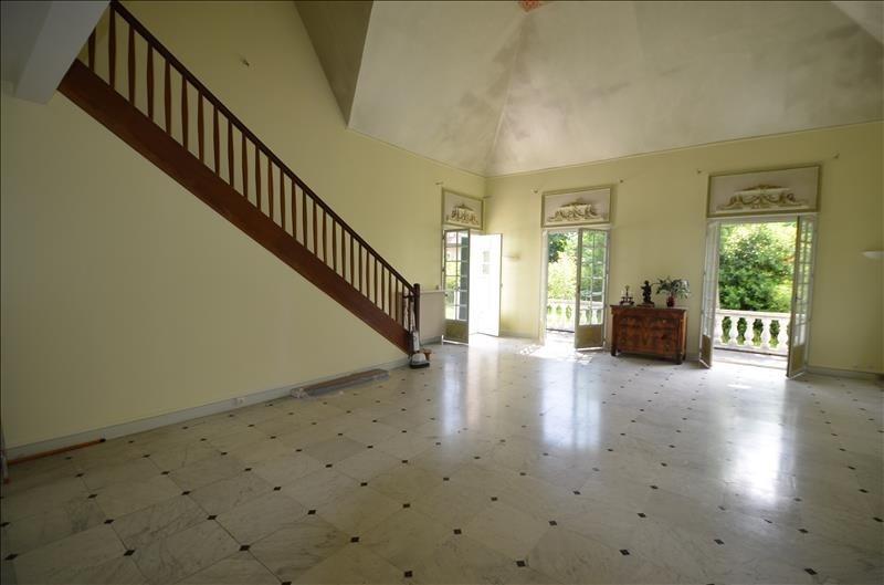 Location maison / villa Le vesinet 4600€ CC - Photo 5