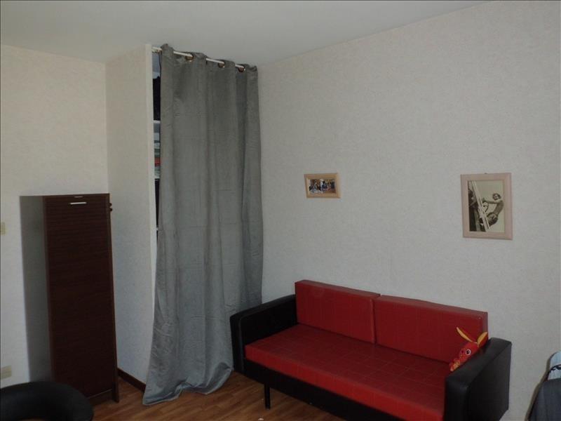 Vente appartement Cognin 185000€ - Photo 10