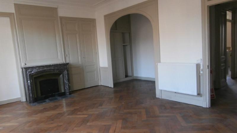 Location appartement Lyon 9ème 1428€ CC - Photo 1