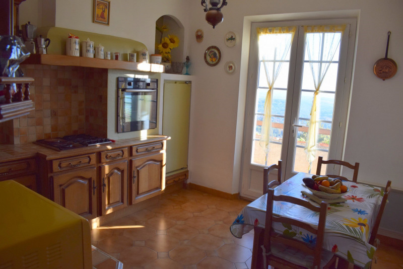 Vente maison / villa Seillans 498000€ - Photo 29
