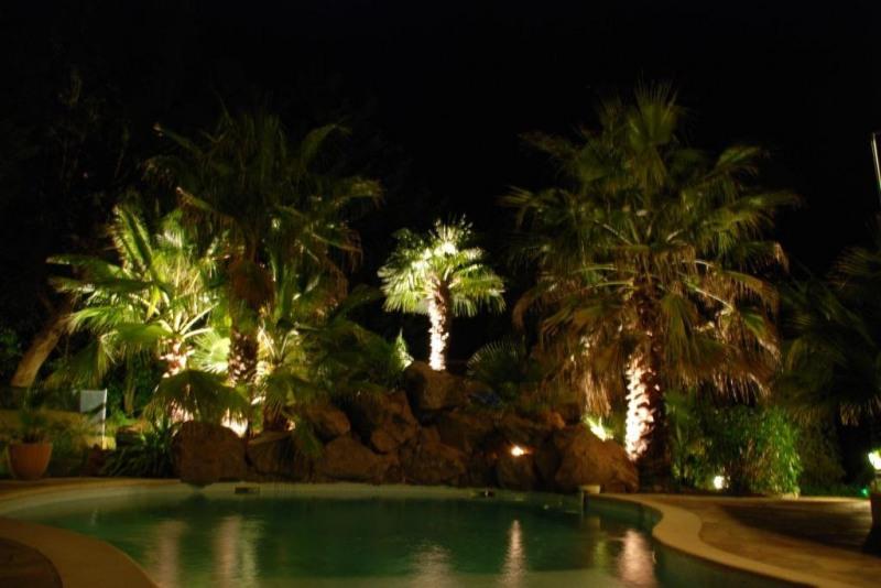Deluxe sale house / villa Les adrets-de-l'estérel 880000€ - Picture 4