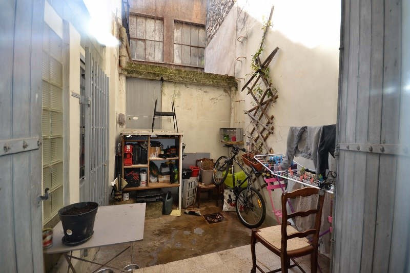 Vente appartement Cavaillon 56 000€ - Photo 2