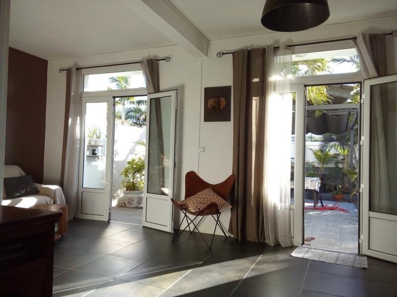 Vente maison / villa L etang sale 280000€ - Photo 3