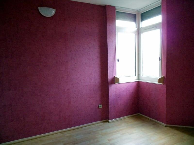 Locação apartamento Guyancourt 810€ CC - Fotografia 4
