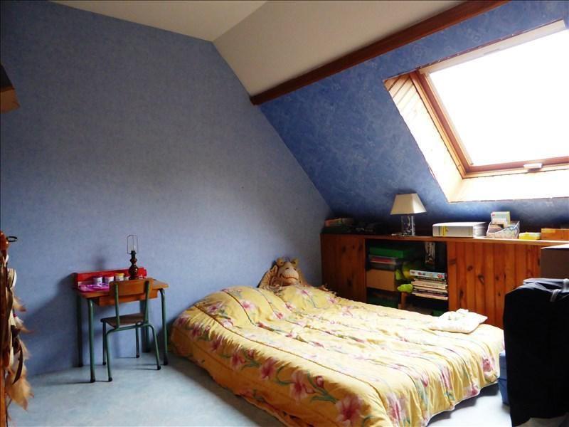 Vente maison / villa Monchy st eloi 192000€ - Photo 7