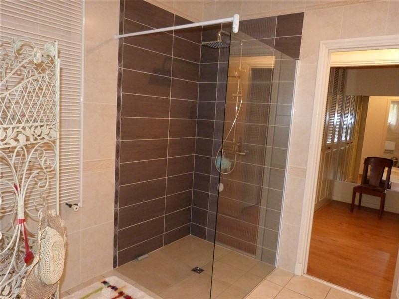 Vente maison / villa Gaillac 334000€ - Photo 6