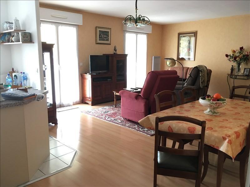 Venta  apartamento Dax 248850€ - Fotografía 6