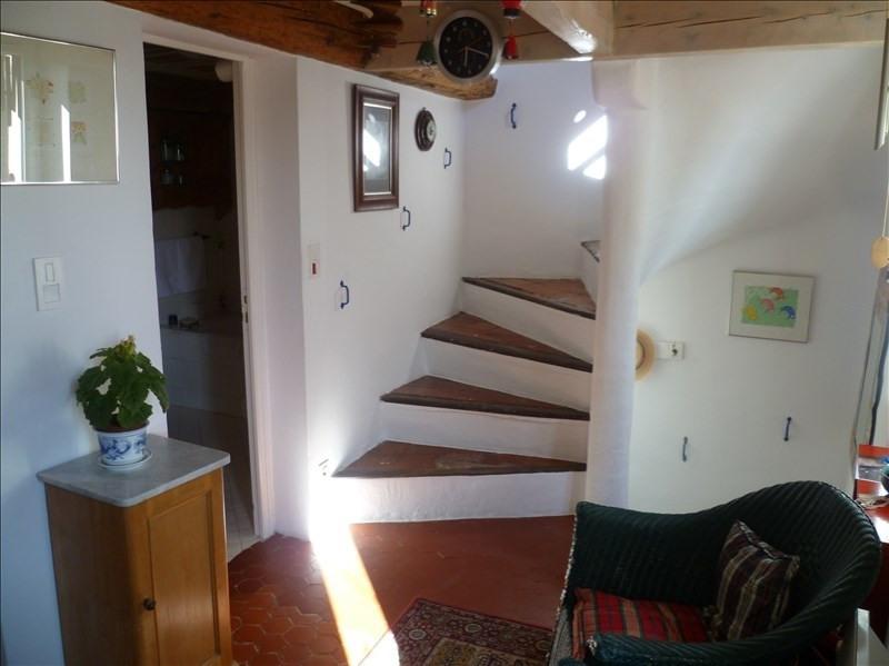 Vente appartement Saint cezaire sur siagne 215000€ - Photo 14
