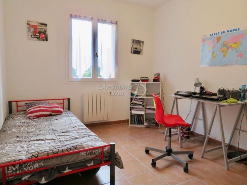 Sale house / villa Le beausset 485000€ - Picture 18