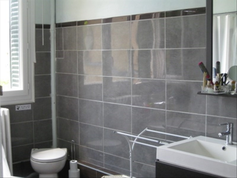 Sale house / villa Vetheuil 230000€ - Picture 10
