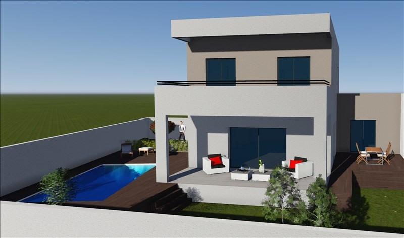 Vente de prestige maison / villa Lattes 650000€ - Photo 2