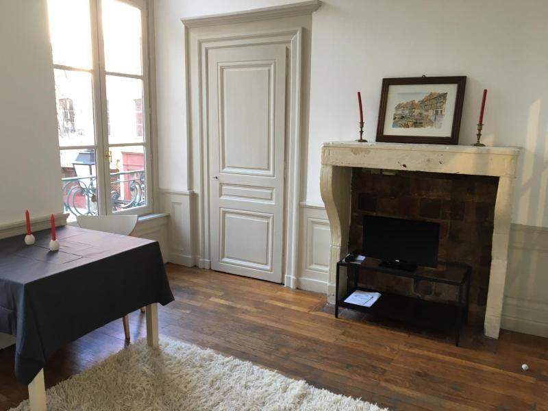 Location appartement Lyon 5ème 900€ CC - Photo 7