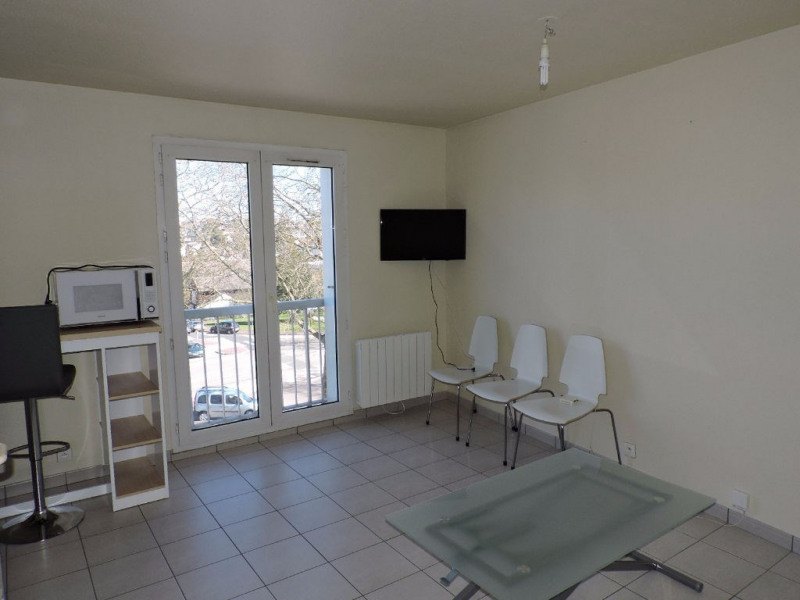 Location appartement Limoges 360€ CC - Photo 3