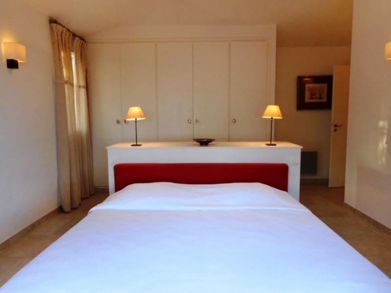 Sale house / villa Porto-vecchio 1€ - Picture 8
