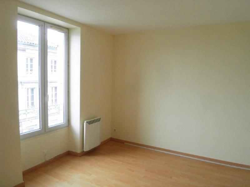 Rental apartment Cognac 395€ CC - Picture 4