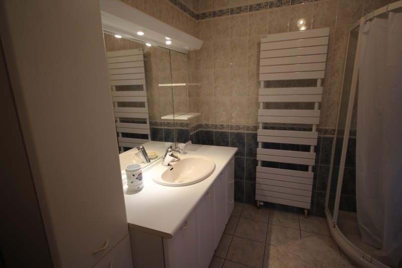 Vente maison / villa Najac 290000€ - Photo 6