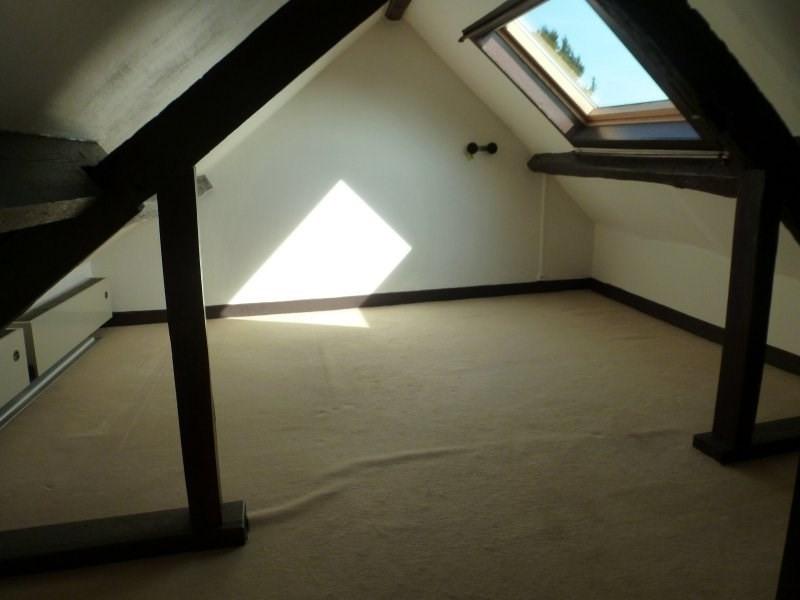 Location appartement Senlis 690€ CC - Photo 5