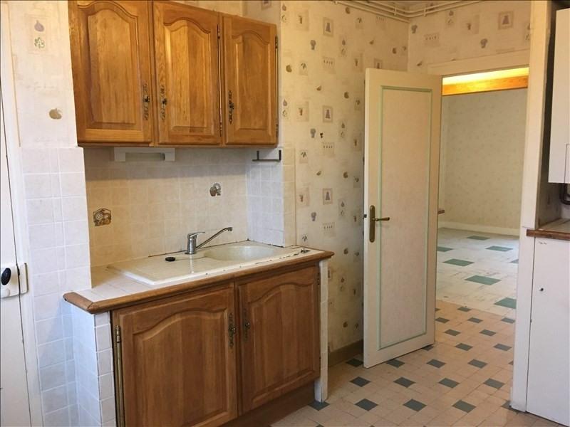 Location appartement Vendome 433€ CC - Photo 3