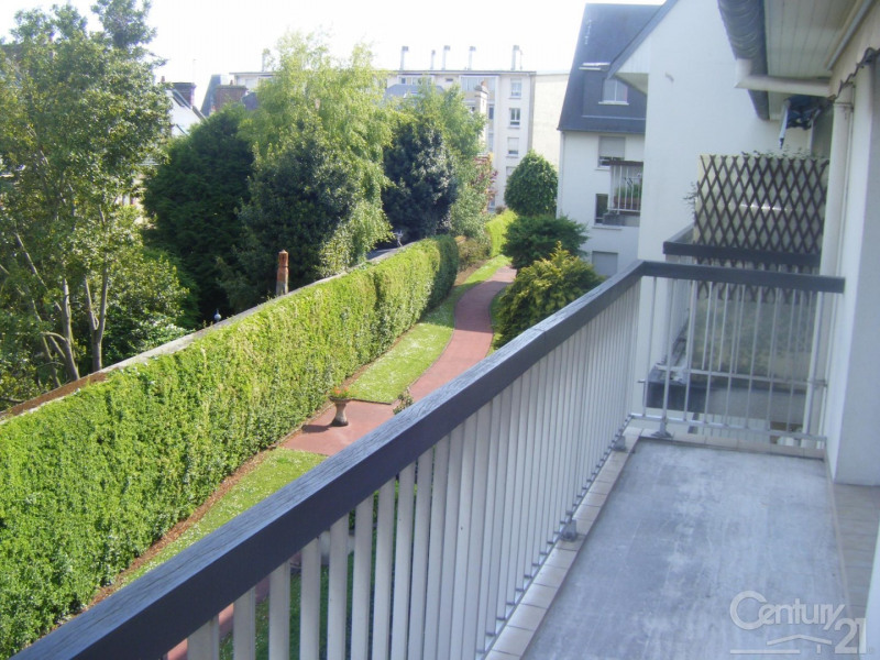 Alquiler  apartamento 14 688€ CC - Fotografía 6