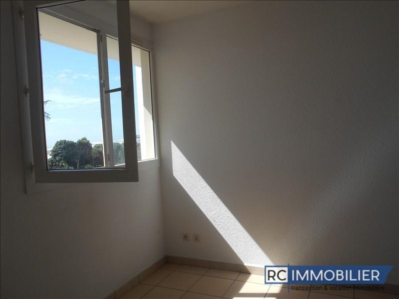 Sale apartment Sainte clotilde 47 000€ - Picture 3