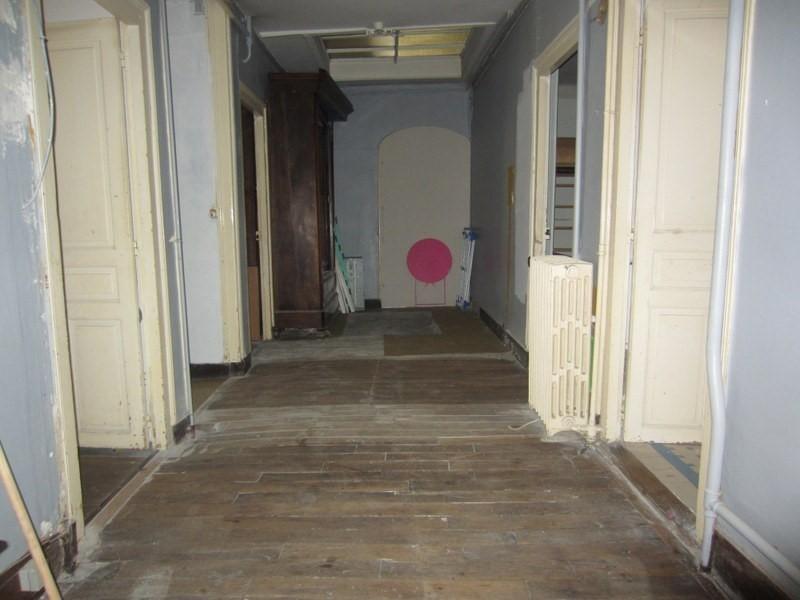 Venta  edificio Mauleon licharre 182000€ - Fotografía 5