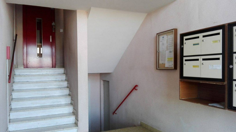 Vente appartement La rochelle 140 000€ - Photo 6