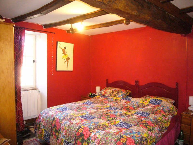 Vente maison / villa Bourdeilles 69000€ - Photo 5