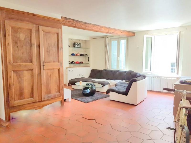 Location appartement Avignon 540€ CC - Photo 1