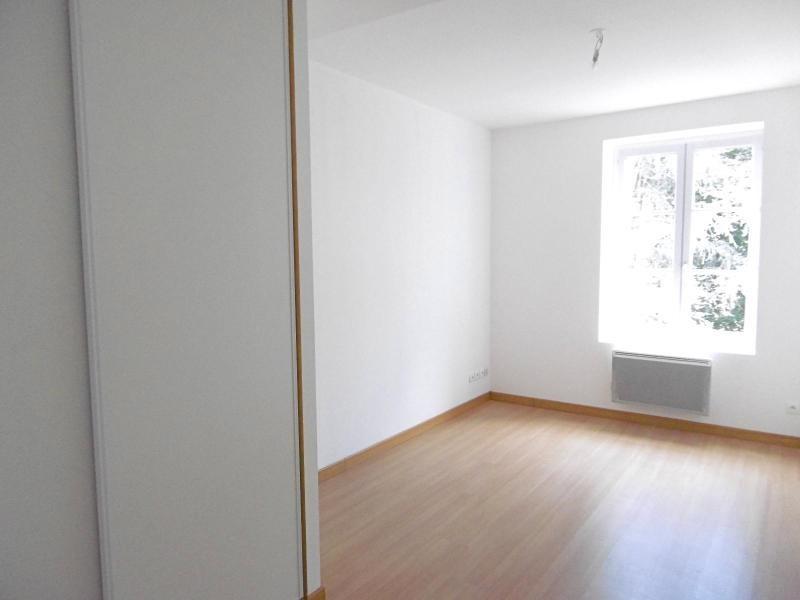 Location appartement L'arbresle 573€ CC - Photo 6