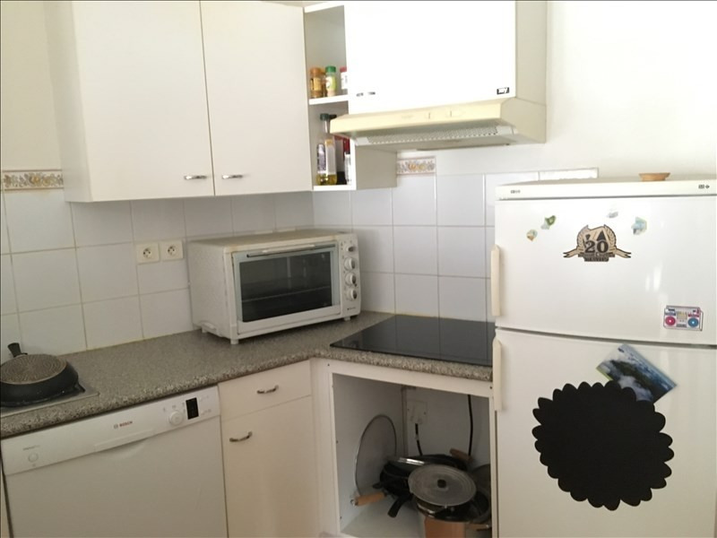 Vente appartement Dax 97 200€ - Photo 2
