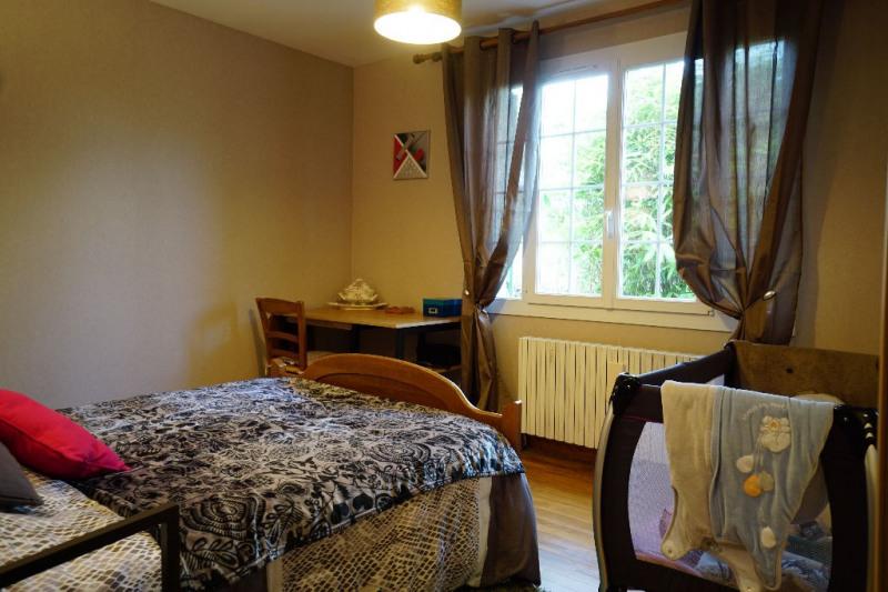 Vente maison / villa Les thilliers-en-vexin 253000€ - Photo 10