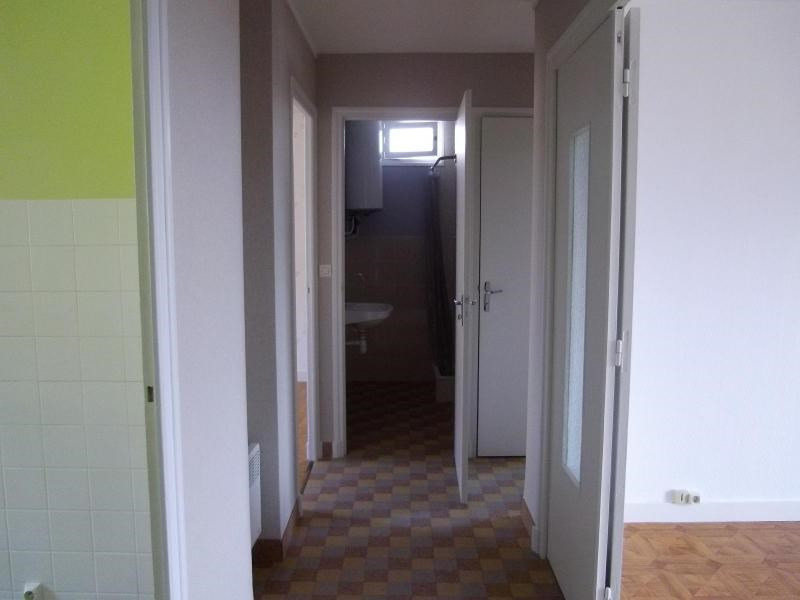 Location appartement Grenoble 555€ CC - Photo 4