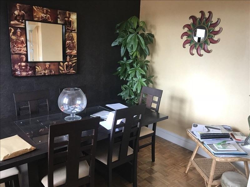 Vente appartement Varennes vauzelles 55000€ - Photo 4