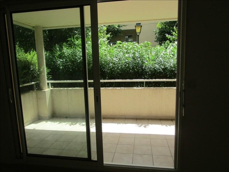 Location appartement Nimes 575€ CC - Photo 5