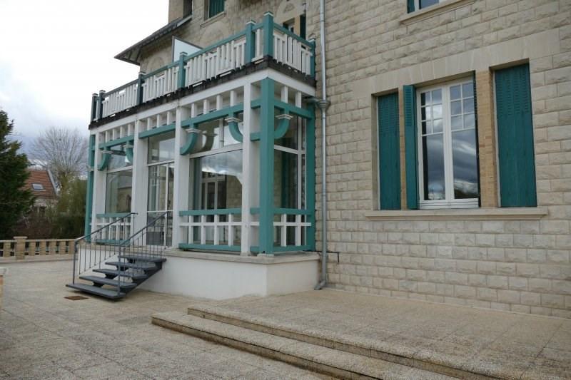 Vente appartement Chantilly 890000€ - Photo 6