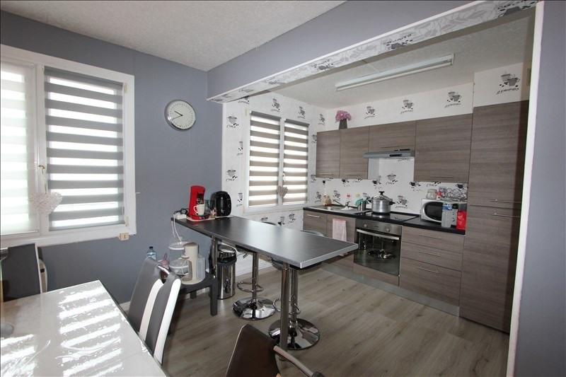 Sale house / villa Cuincy 111500€ - Picture 3